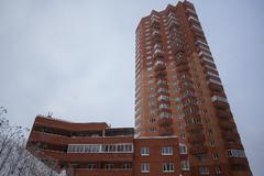Стало известно, почему россияне не готовы продавать квартиры в ипотеку