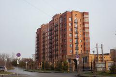 Россияне смогут потратить маткапитал на военную ипотеку