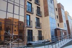 Иностранцы в пандемию заинтересовались жильем в Новосибирске и Екатеринбурге