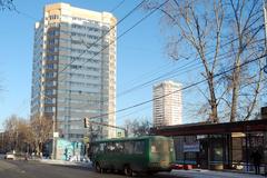 Стало известно, сколько денег нужно потратить на решение проблемы обманутых дольщиков в России