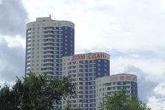 Популярность льготной ипотеки в России за месяц выросла в два раза