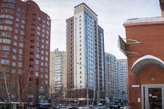 ВТБ назвал регионы-лидеры по объему льготной ипотеки