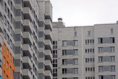 Минстрой в 2021-м году обеспечит жильем более 53 тысяч семей-льготников