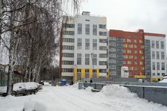 В Госдуме предложили продавать льготникам жилье ниже его рыночной стоимости