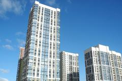 Forbes выяснил, в какие регионы переезжают россияне с помощью ипотеки