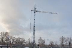 Минстрой предложил снять часть запретов на строительство на приаэродромных территориях