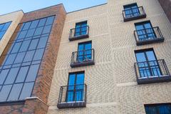 Мутко назвал оптимальную для поддержания спроса ставку по ипотеке