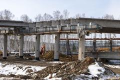 Хуснуллин объяснил, почему в России настолько дорогой дорожный ремонт