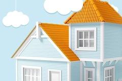 Продаем квартиру самостоятельно: пошаговая инструкция по работе с объявлением