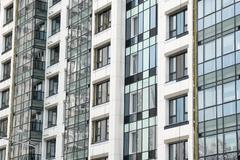 Россияне с начала года взяли ипотечных займов на 1,2 триллиона рублей