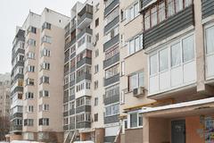 Минстрой предложил лишить льготников жилищных сертификатов на «вторичку»