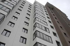 Антимонопольщики изучат причины роста цен на жилье по поручению Путина