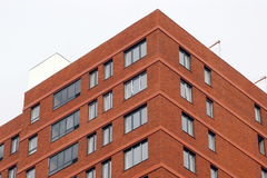 Стало известно, в каких крупнейших городах России самое доступное жилье в ипотеку