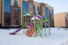 Хуснуллин поддержит предложение по увеличению финансирования благоустройства дворов