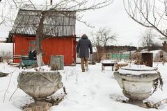 Второй маткапитал разрешили тратить на покупку земли и недостроенного частного дома