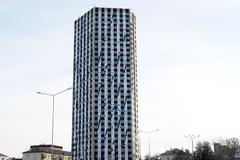 В Минстрое уверены, что продление льготной ипотеки не повлечет за собой рост цен на жилье