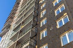 Кабмин рассматривает возможность снижения ставок по ипотеке