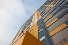 В Минстрое рассказали, сколько жилья можно построить в регионах в ближайшие 2-3 года