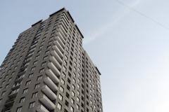 ФАС до 15 мая доложит Путину о причинах роста цен на жилье
