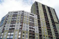 Сбербанк повысил ставки по ипотеке на 0,4 процента