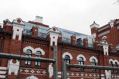 Законопроект о статусе апартаментов доработают с учетом специфики регионов