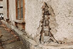 Регионы предложили обязать софинансировать программу капитального ремонта домов