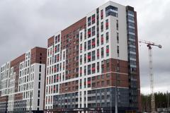В России упростят процедуру получения налогового вычета за покупку жилья