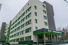 Кабмин направит почти 2 миллиарда на завершение строительства больниц в регионах