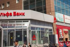 Путин подписал закон, обязывающий банки раскрывать причины отказа в ипотечных каникулах