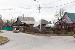 Путин распорядился выделить 6 миллиардов на комплексное развитие сельских территорий