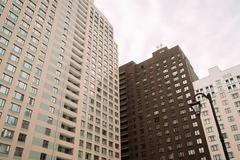 Льготную ипотеку во всех субъектах Российской Федерации продлят на год