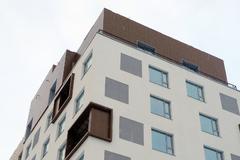 В Минстрое объяснили, почему цены на жилье выросли на 12%