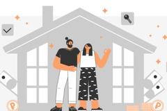 Что следует проверить перед покупкой квартиры: чек-лист