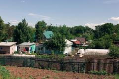 ВТБ подключился к программе льготной сельской ипотеки
