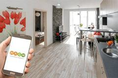Алгоритм съема: все, что нужно знать об аренде квартир