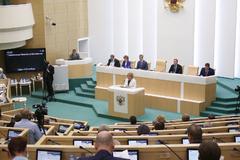 Совфед одобрил распространение программы «Дальневосточный гектар» на Арктику