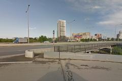Федеральные власти дадут регионам 2,4 триллиона рублей на создание инфраструктуры