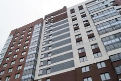 Кабмин думает о новых мерах по сдерживанию цен на жилье