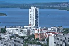 Путин поручил до 1 июля расширить программу семейной ипотеки