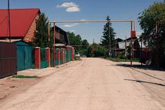 В «ДОМ.РФ» предложили распространить проектное финансирование на частные дома