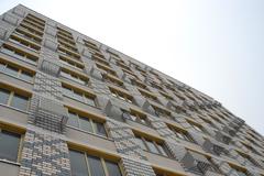 Счетная палата раскритиковала реформу ценообразования в строительстве