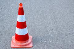 Кабмин выделит 30 миллиардов рублей на ремонт дорог