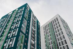 Кабмин официально продлил льготную ипотеку до 1 июля 2022 года
