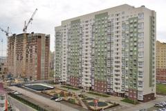 Удачный момент: Новые открытия продаж в «Кузьминках»