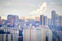 Инвестиции в недвижимость: в каких городах России выгоднее покупать квартиру
