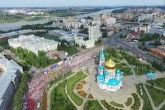 Где омичу жить хорошо: критерии выбора недвижимости в Омске