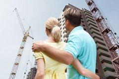 5 правил выбора надежного застройщика: дом, который построил….