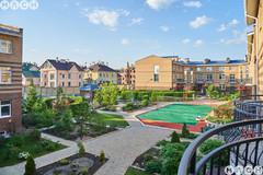 Моя дорогая недвижимость: элитное жилье в Омске