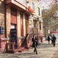 Торговая площадь/Магазин,  пр-кт. Ленина, 74