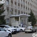 Офисное помещение, УЛ. ЛЕНИНГРАДСКАЯ, 2